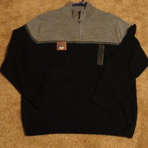 Dockers Sweater for Men
